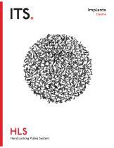 HLS - 1