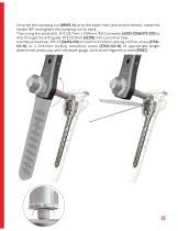 PHL - Proximal Humeral Locking Plate - 15