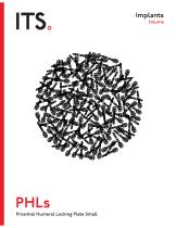 PHLs - 1
