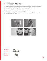 PRS - Pelvic Reconstruction System - 15