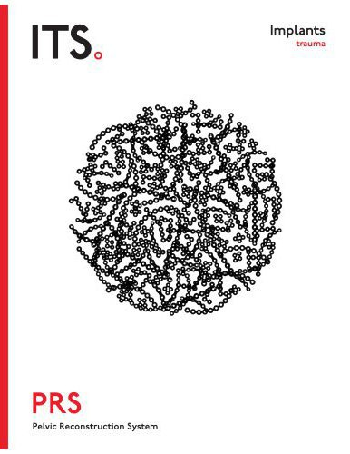 PRS - Pelvic Reconstruction System