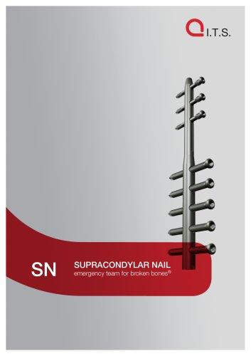 SN Old