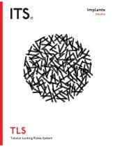 TLS - 1