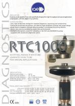 RTC 1000 - 1