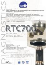 RTC 700 - 1