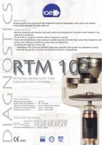 RTM 102 - 1