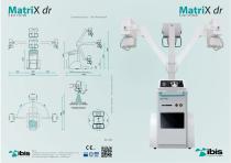Matrix DR
