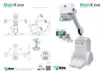 Matrix EVO