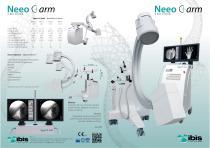 Neeo C-Arm