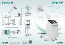 Simply dr