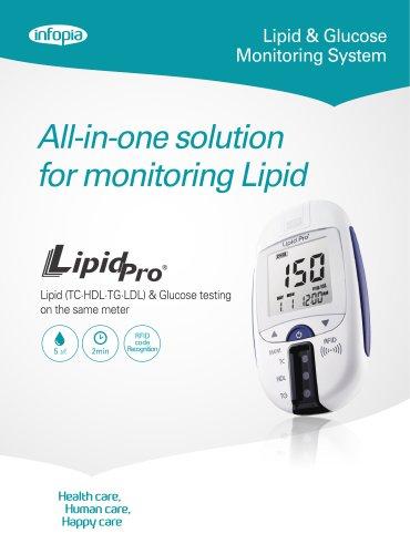 LipidPro