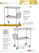 AUXILIARY TABLES - 4