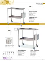AUXILIARY TABLES - 5
