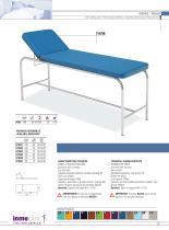 EXAMINATION AND TREATMENT TABLES - 5