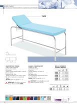 EXAMINATION AND TREATMENT TABLES - 6