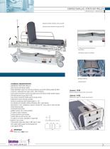 STRETCHER TROLLEYS - 5