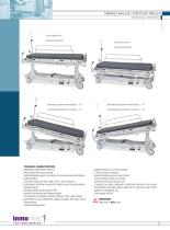 STRETCHER TROLLEYS - 7