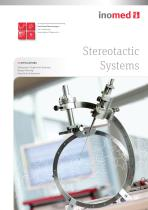 Stereotactic Systems