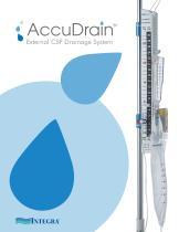 AccuDrain™