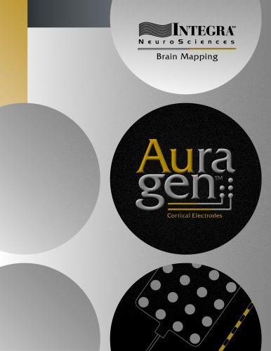 Auragen™ Cortical Electrodes