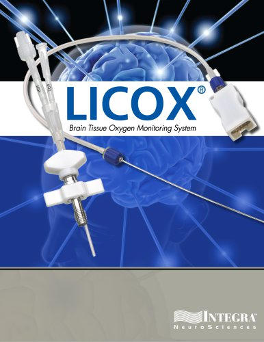 LICOX