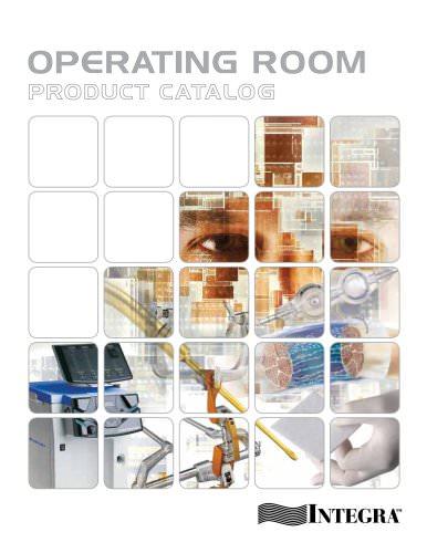 Neuro Operating Room