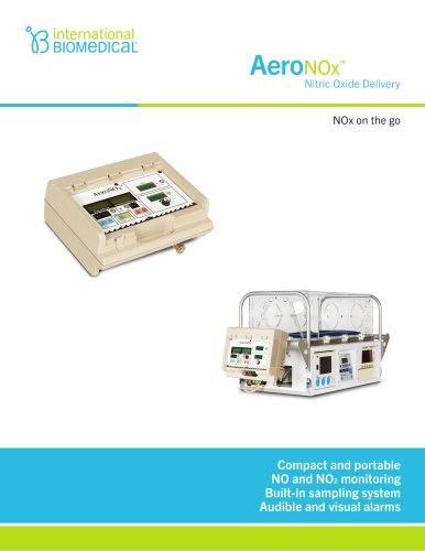 AeroNOx®