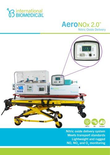 AeroNOx 2.0™