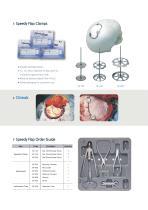 Cranial - Speedy Flap System - 2