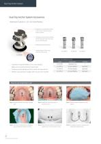 Orthodontic - DualTop System(Temporary Anchorage Device) - 16