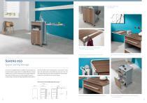 Bedside cabinets - 6