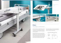 Bedside cabinets - 9