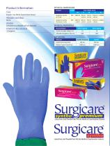 Surgicare  Syntho - 2