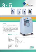 MINI-3-5-OXYGEN-CONCENTRATORS - 2