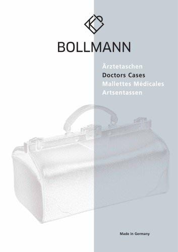 Doctors Cases