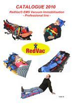 RedVac Catalogue