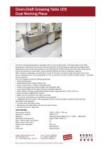 Laboratory Equipment - 11