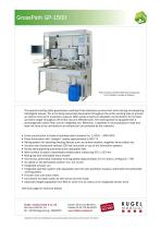 Laboratory Equipment - 3