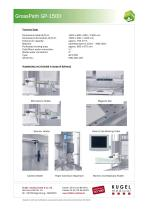 Laboratory Equipment - 4