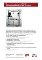 Laboratory Equipment - 5
