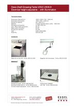 Laboratory Equipment - 6