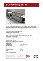 Laboratory Equipment - 7