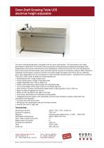 Laboratory Equipment - 9