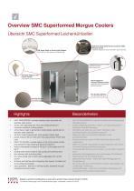 SMC Superformed line - 3