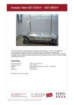 Veterinary Equipment - 3