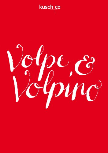 Volpe & Volpino