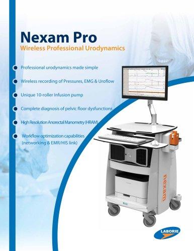 Nexam Pro