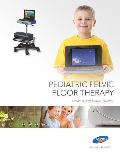Urostym - Pediatrics