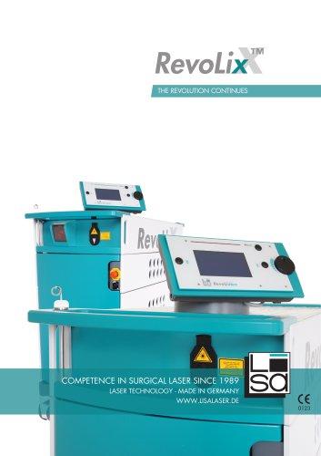RevoLix
