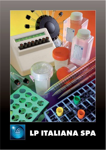 Histology and Microscopy Products